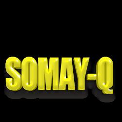 Somay-Q
