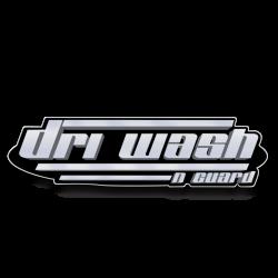 dri wash